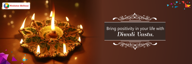 HW_Blog_Bring-positively-in-your-life-with-diwali-vastu (1)