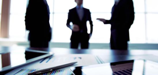 Corporate Wellness Programs Help Employees Stay Healthy