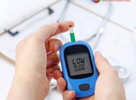Understanding Your HbA1c Results for Diabetes