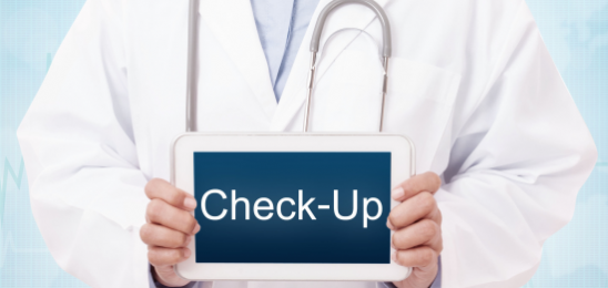 Why Do You Need A Full Body Health Checkup?
