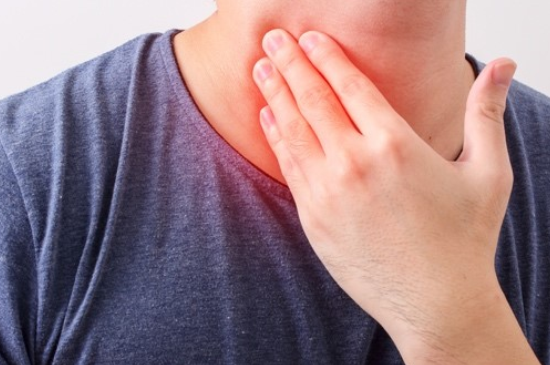 Some Common Signs and Symptoms of Thyroid Disorder