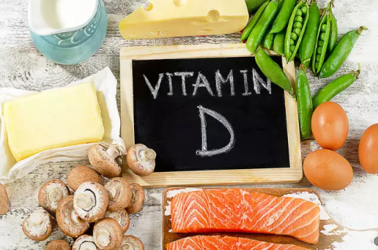 Vitamin D Benefits – Why it is so Significant for the Body?