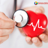 Do you know that cardiac arrest and heart attack are two different diseases?