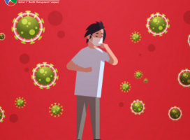 What is Corona Virus? Know its Symptoms and Ways of Prevention.